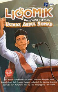 Liqomik: Kumpulan Hikmah Ustadz Abdul Somad