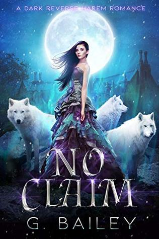 No Claim by G. Bailey