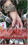 Queen Of Forks