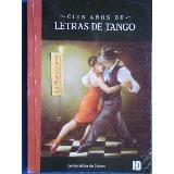 Cien años de letras de tango