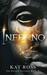 Inferno (Fourth Talisman, #5)