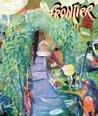 Frontier #17: Mother's Walk