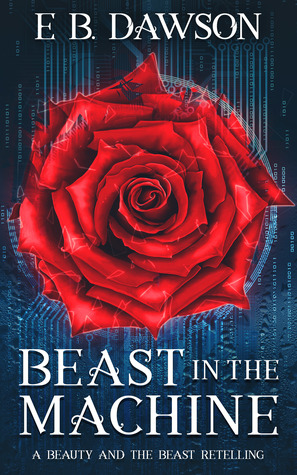 Image result for eb dawson the beast in the machine