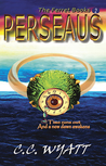Perseaus (The Ferret Books 2)