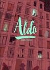 Aldo by Yannick Pelegrin