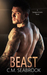 Beast by C.M. Seabrook