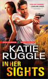 In Her Sights (Rocky Mountain Bounty Hunters, #1)