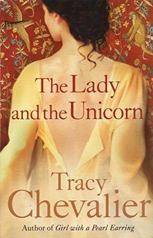The Lady And The Unicorn Limited Edition