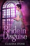 The Duke's Bride ...