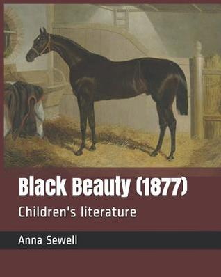 Black Beauty (1877): Children's Literature