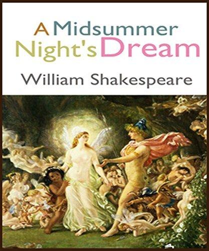 A Midsummer night time's Dream
