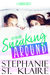 Sneaking Around by Stephanie St. Klaire