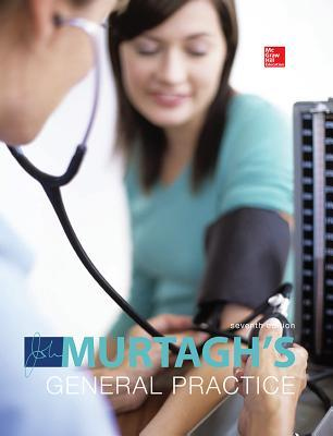 Murtagh's General Practice 7e