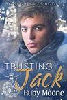 Trusting Jack (MC Securities, #1)