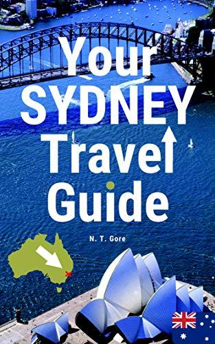 Your Sydney Travel Guide