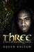 Three by Deven Balsam