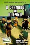 O chamado do oceano (Os guardiões do Mundo da Superfície Livro 4)