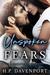 Unspoken Fears (The Unspoken Love Series, #4)