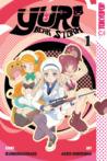Yuri Bear Storm, Volume 1