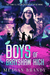 Boys of Brayshaw High by Meagan Brandy