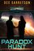 Paradox Hunt (Torch World #3)