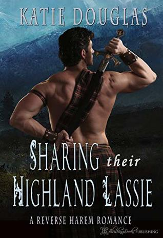 Opinion you highland stories spank romance consider, that