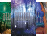 The Skylark Trilogy (3 Book Series)