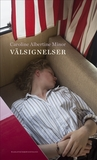 Välsignelser by Caroline Albertine Minor