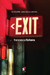 Exit by Francesca Fichera