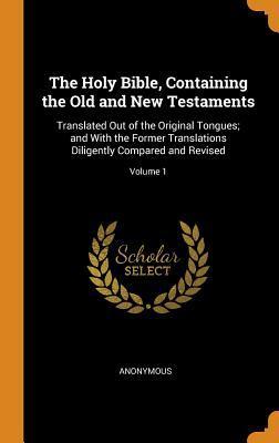 Telecharger Des Livres Audio Gratuitement The Holy Bible