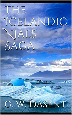 The Icelandic Njals Saga