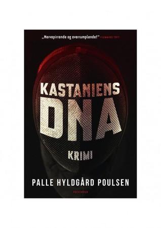 Kastaniens DNA