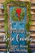 Christmas in Rose County by Amber Root