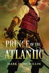 Prince of the Atlantic