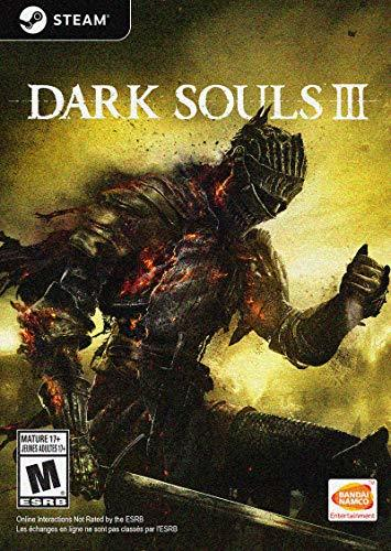 Dark Souls III - The Complete Guide/Walkthrough/Tips/Tricks/Cheats - Expanded Edition