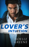 Lover's Intuition (Blue Mill, #1)