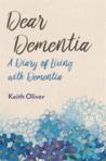 Dear Dementia