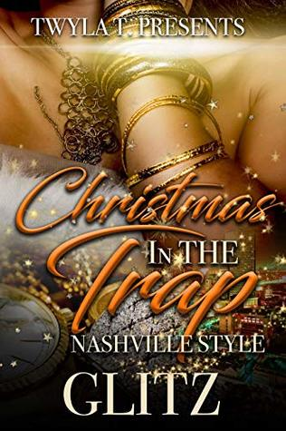 Christmas In The Trap: Nashville Style