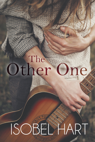 The-Other-One-Isobel-Hart