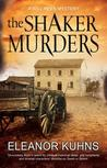The Shaker Murders (Will Rees Mysteries #6)