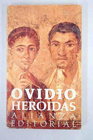 Heroidas / Heroides