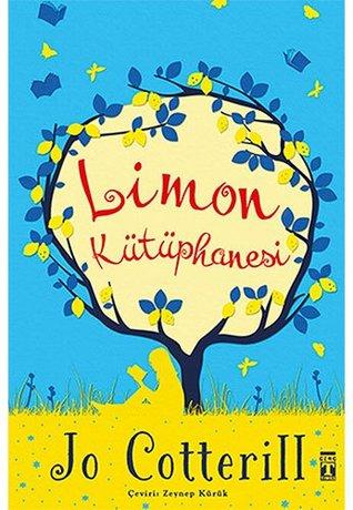 Limon Kutuphanesi