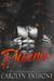 Phoenix by Carolyn  Anthony