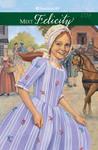 Meet Felicity by Valerie Tripp
