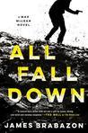 All Fall Down (Max McLean #2)