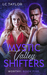Worthy (Mystic Valley Shifters #5)
