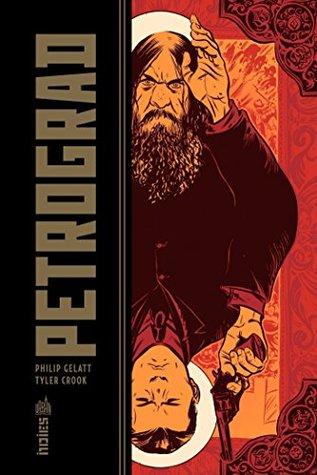 Petrograd