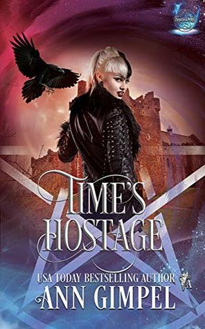 Time's Hostage