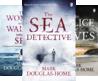 The Sea Detective (3 Book Series)