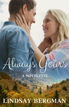 Always Yours: A Novelette (Tennessee Always, #1)